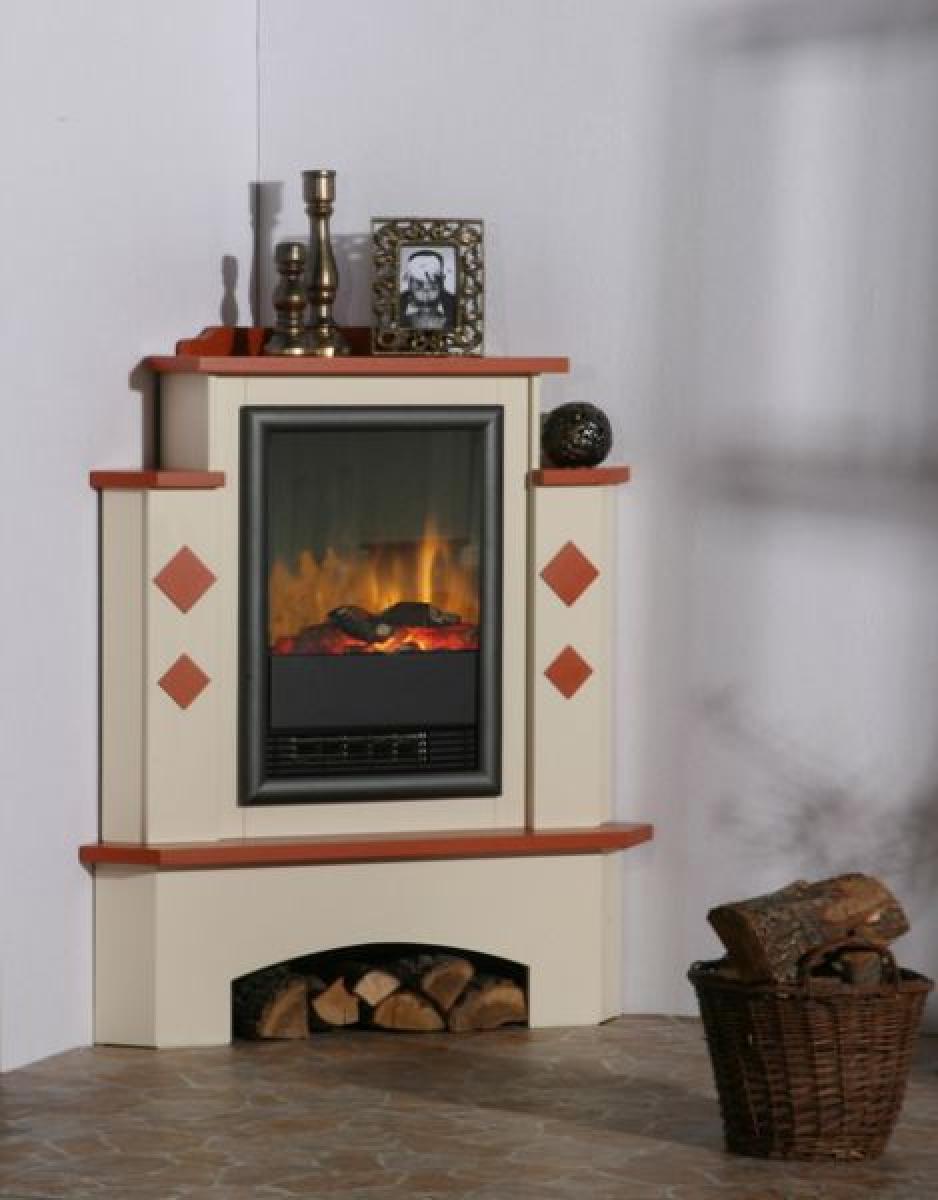eck kamine bei designer keramik kamine. Black Bedroom Furniture Sets. Home Design Ideas