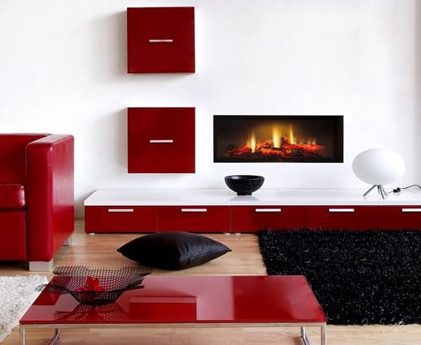 opti virtual opti v 3 d bei designer keramik kamine. Black Bedroom Furniture Sets. Home Design Ideas