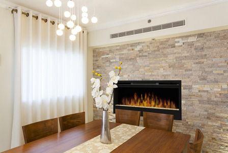 elektro kamine bei designer keramik kamine kaminausstellung einkaufen in m nchen. Black Bedroom Furniture Sets. Home Design Ideas