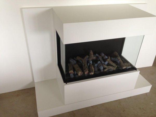 opti myst 3 d feuer kamine 2 bei designer keramik kamine kaminausstellung einkaufen in m nchen. Black Bedroom Furniture Sets. Home Design Ideas